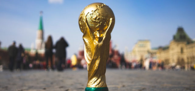 There's nothing like the World Cup for capturing fans' imaginations and the 2022 World Cup in Qatar is almost upon us. We reveal everything there is to know about the […]